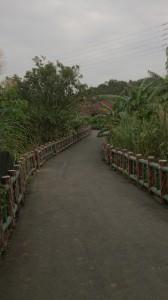 DSC_0168[1]
