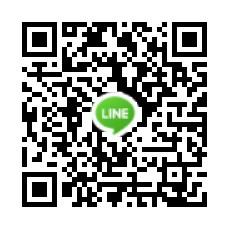 QRcode_line (1)