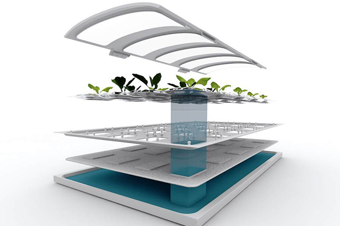 Space-Plant-Plant-System-Would-Give-Astronauts-Fresh-Food-in-Space-iHidroUSA-blog-news-post-information-hydro-indoor-outdoor-grow-hydro-nasa-4